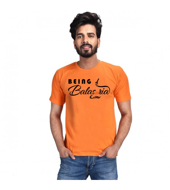 Being Balasoria  Unisex T-Shirts