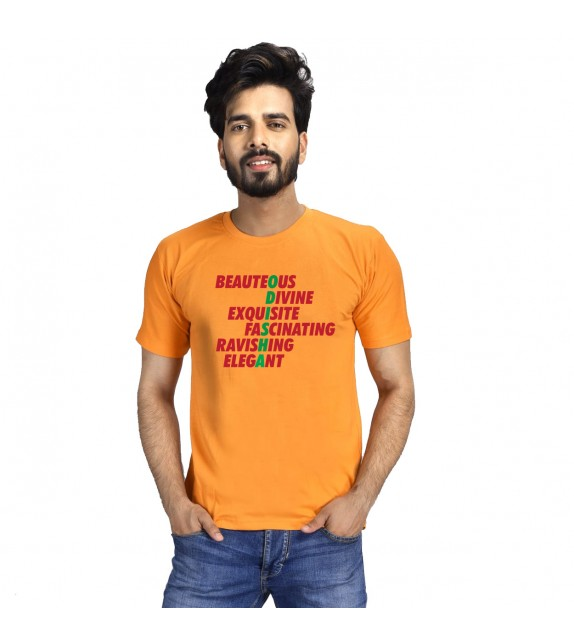 Beauty Of Odisha  Unisex T-Shirts